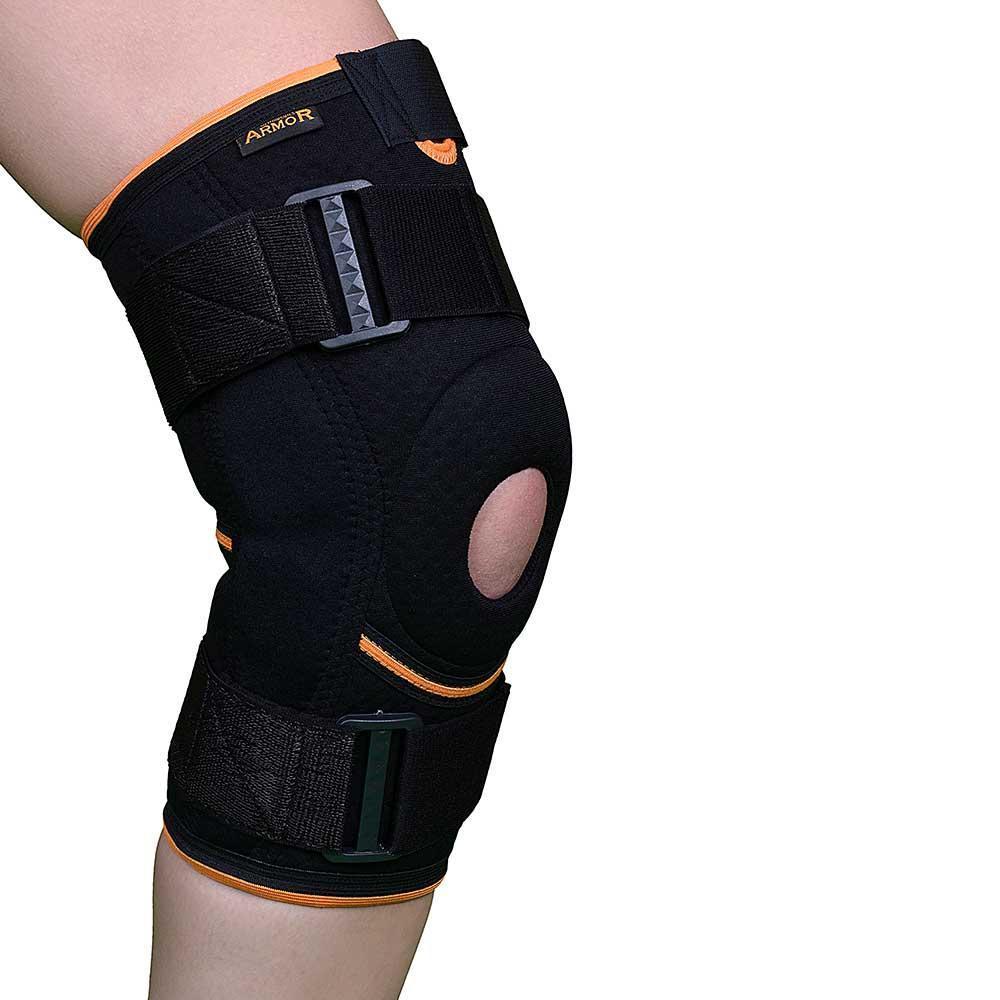 Бандаж для коленного сустава, ARK-2104