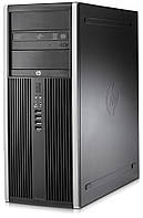 HP MT 6200  i5-2400/2500/8Gb/0/DVD/