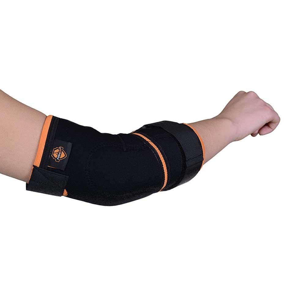 Бандаж для локтевого сустава, ARE-23010000