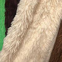 Плед покрывало травка из бамбукового волокна  200*230 разные цвета (код 723-13)