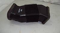 Патрубок повітря грубки Mazda 323 BG 1.7 d 1987 - 1994, фото 1