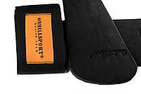 Накладки гимнастические кожаные Стандарт