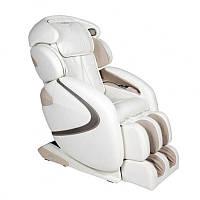 Массажное кресло Casada, Hilton 2 (braintronics)