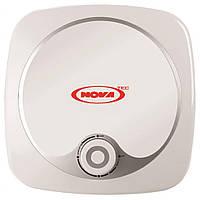 Бойлер NOVA TEC Compact Over 15 (NT-CO 15)