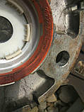 Диски Platin 4.114.3 R15 для mitsubishi lancer, chevrolet lacetti та kia cerato, фото 2