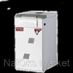 Газовий котел Колві Eurotherm КТ 10 TS В Стандарт