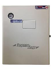 Газовый котел ТермоБар КС-ГС-5 Д