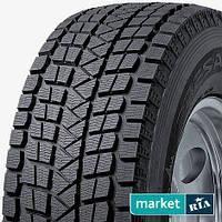 Зимние шины Maxxis SS-01 Presa SUV (225/55 R18)