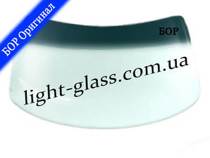 Лобовое стекло ВАЗ 2105 Классика Жигули