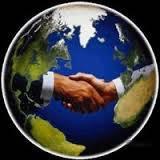 Комплекс услуги в области внешнеэкономической деятельности