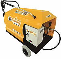 Мийка високого тиску HC 400 Safran