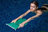 """Доска для плавания """"Осьминог"""" 37*27,5*2,5 см, фото 2"""