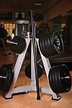 Палка гимнастическая (Боди бар) 7 кг, фото 6