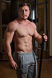 Палка гимнастическая (Боди бар) 7 кг, фото 7