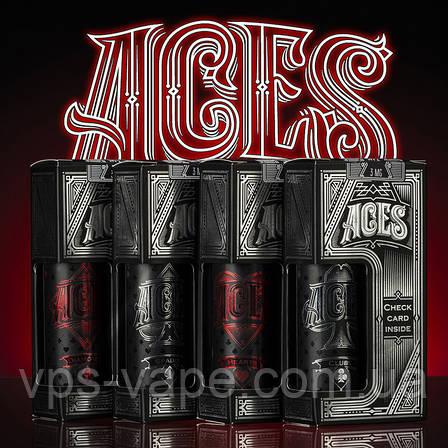ACES, фото 2
