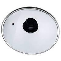 Крышка 16 см Martex 29-45-006