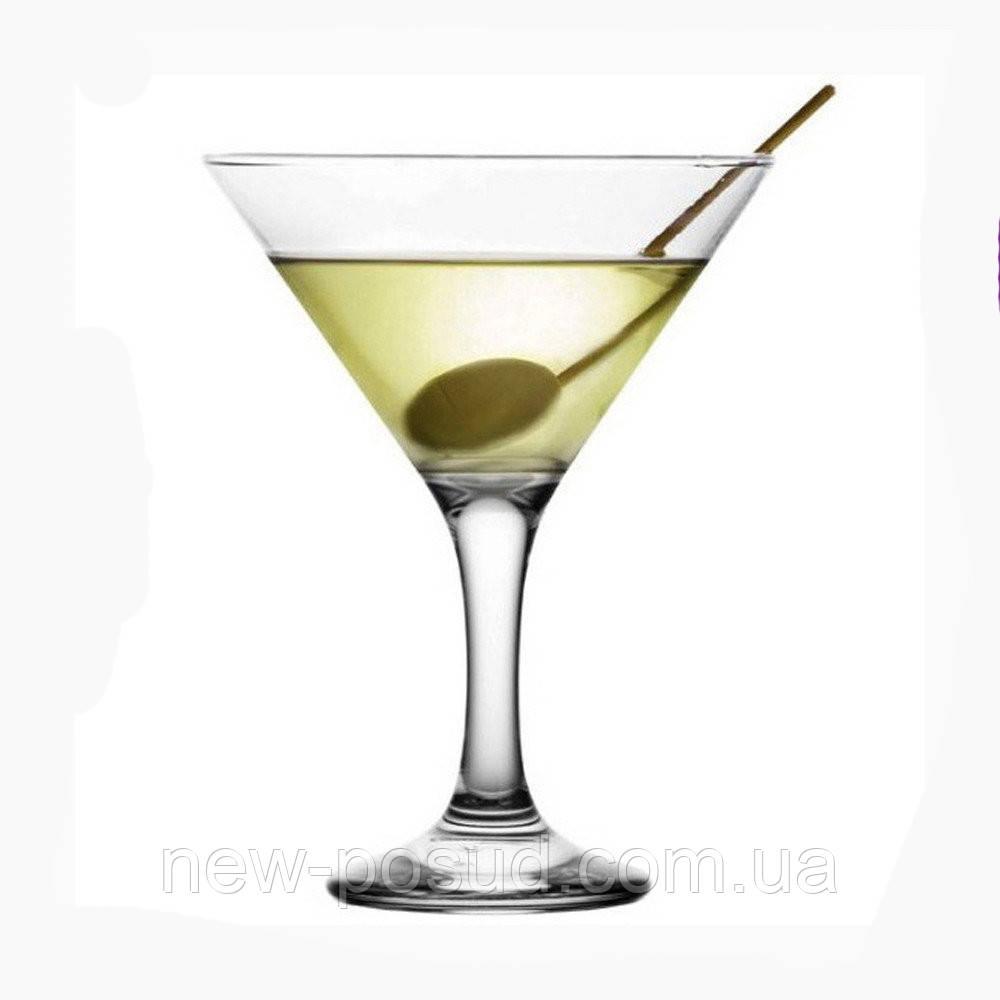 Бокал для мартини MIS 190 мл Gurallar Art Craft 31-146-210/1