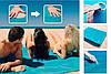 """Пляжная подстилка коврик """"Sand Free Mat"""" 1,5*2 м, фото 7"""