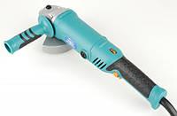 ✔️ Болгарка Euro Craft AT3104 • 1400 Вт • 125 мм / Гарантия качества