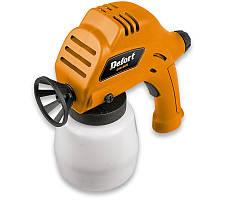 Распылитель электрический Defort DSG-80N