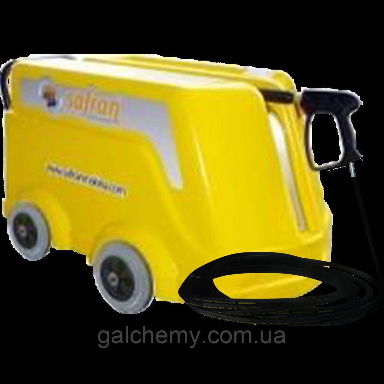 Мийка високого тиску HC 300 Safran