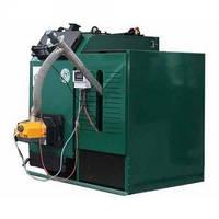 Gefest-profi P 100 кВт (под пеллетную горелку)