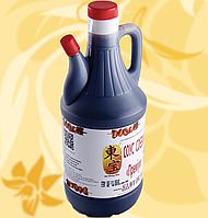 Соус Соєвий Преміум, Dong Bao, 800 мл, Premium Soy Sauce, Китай, NV