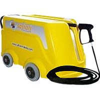 Мийка високого тиску HC 250 Safran