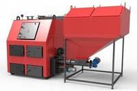Ретра-4М 400 кВт