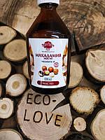 Масло макадамії, Naturalissimo, 100 мл