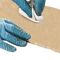 Защита и уход за изделиями из натурального камня
