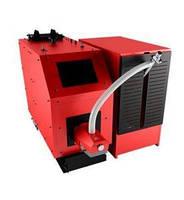 Marten Industrial Pellet F 300 кВт (факельная горелка)