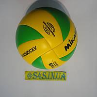 Мяч волейбольный MIKASA MVA350CEV оригинал