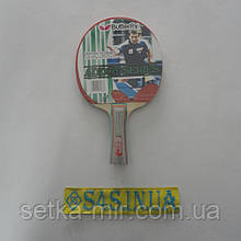 Ракетка для настольного тенниса Butterfly WernerSchlager