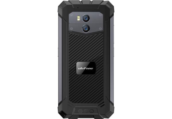 Защищенный смартфон Ulefone Armor X2 2/16GB `