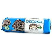 Печенье с кокосовой стружкой Chocopaye 216г Турция