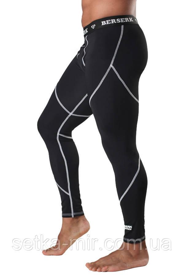 Компресійні штани BERSERK DYNAMIC (розміри в асортименті)