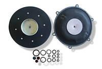 Ремонтный комплект для редуктора torelli, mimgas пропан электронный