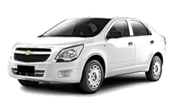 Тюнинг Chevrolet Cobalt 2011-2015