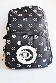 Детский рюкзак с рисунком (Арт. D5004)   3 шт.