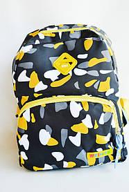 Детский рюкзак с рисунком (Арт. D5005)   3 шт.
