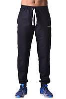 Спортивные штаны BERSERK PREMIUM black, фото 1