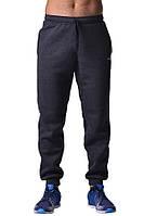 Спортивные штаны BERSERK PREMIUM dark grey (с начесом) (размеры в ассортименте), фото 1