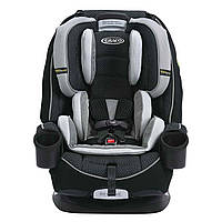 Автокресло Graco 4EVER ALL-IN-1 SS Tone