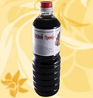 Соус Соєвий Преміум, Dong Bao, 1л , Premium Soy Sauce, Китай, NV