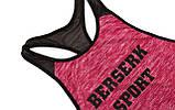 Майка BERSERK SWING FIT pink (розміри в асортименті), фото 6