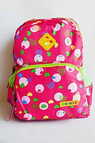 Детский рюкзак с рисунком (Арт. D50014)   3 шт.