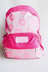 Детский рюкзак с рисунком (Арт. D50020)   3 шт.