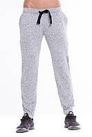 Женские спортивные штаны BERSERK KNITTED SPORT TT FIT melange (размеры в ассортименте)