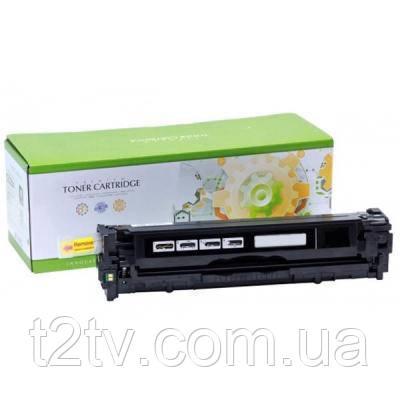 Картридж Static Control HP CLJP CF210X (131X) 2.4k black (002-01-SF210X/002-01-VF210X)